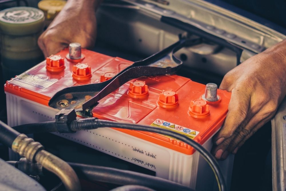 Is Duralast a Good Car Battery? Here's My Honest Reviews