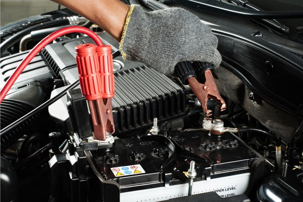Are Exide Automotive Batteries Any Good?