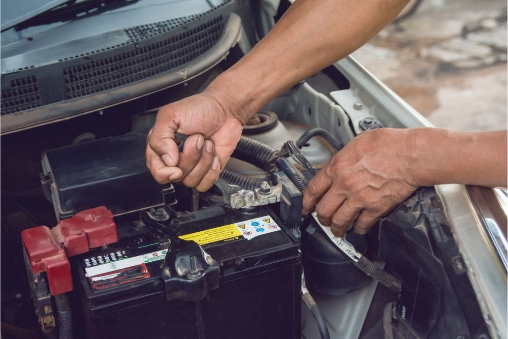 Is Interstate The Best Car Battery? Let's Find Out…